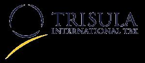 Trisula International