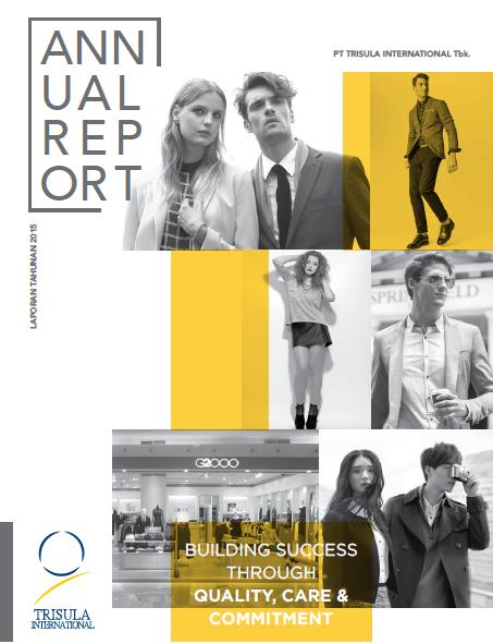 AR 2015 cover