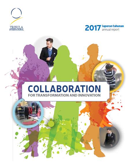 AR 2017 cover